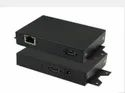 Network Repeaters Solution