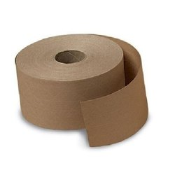 Gummed Carton Sealing Tape