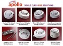 Apollo Fire Alarm System