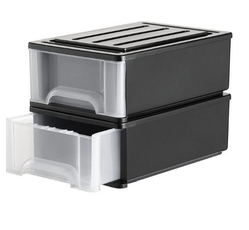 Plastic Drawer