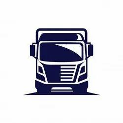 All India Transportation Service