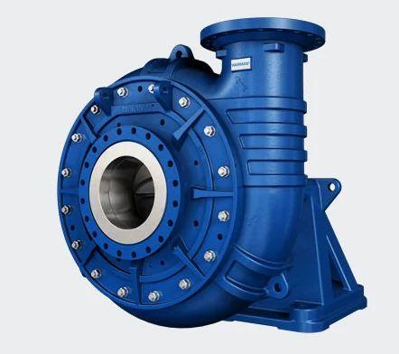 Spm Qem 3000 Pump Geho Tzpm Manufacturer From Bengaluru