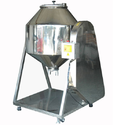 Industrial Food Processing Mixers
