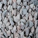20mm Construction Aggregate