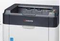 Kyocera Monochrome Printers