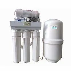 SA-1002 WM UTS RO Water Purifier