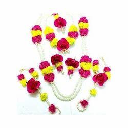 Flower Jewellery Real Flower Jewellery Wholesaler Wholesale