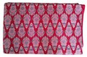 Designer Hand Block Printed Cotton Fabric