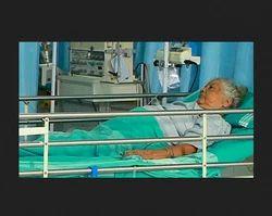 Cardiology Service