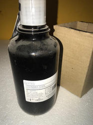 Leisman Stain Chemical