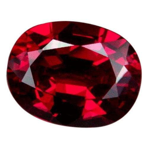 rubi to know everything lifestyle news benefits every information procedure want indiatv from mantra ruby gemstone you