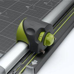 Rexel Smart Cut A425 Paper Cutters