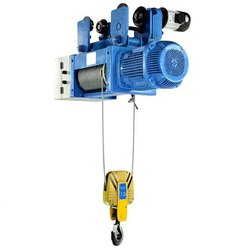Electrical Hoist
