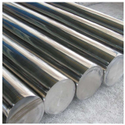 AISI Squares Stainless Steel Grade