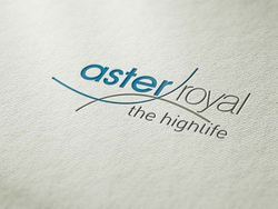 Aster Royal Branding Digital Services
