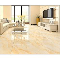 Granite Floor Tile Thickness 25 Mm Rs 150 Square Feet