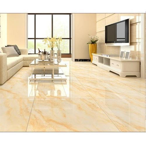 Granite floor tile tile design ideas for Square footage of a room for flooring