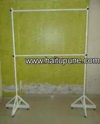 Display Hanging Type