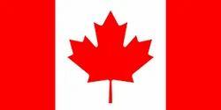 Canada Visa Services (Travel & Business Visa)