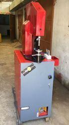 Brake shoe Line Riveting Machine