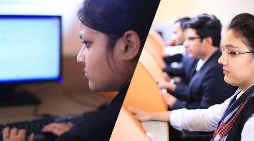 Computer Science Engineering Course in Farrukh Nagar