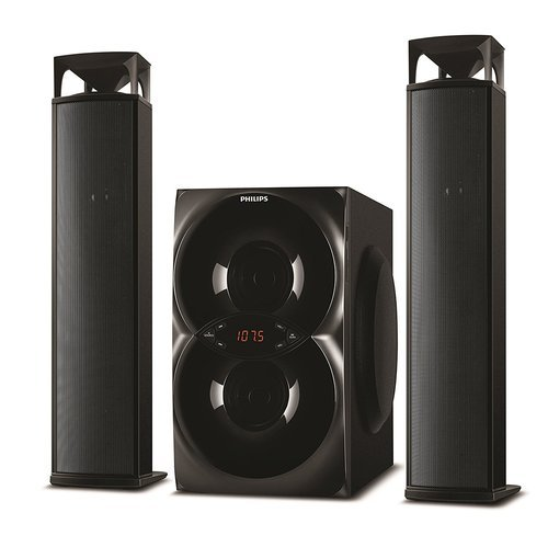 5f61c811a Philips Home Theaters MMS 4200 at Rs 4550  ounce
