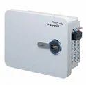 Voltage Stabilizers Vdi 400