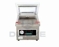 Table Top Economy Vacuum pack machine