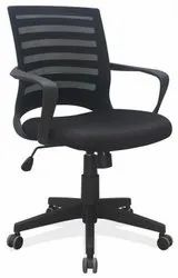 Fabric Mesh office chair, For New