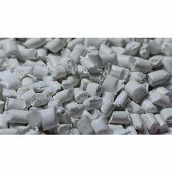Nylon 6 Impact Modified Plastic Granules