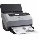 5000S2 HP Scanner Enterprise