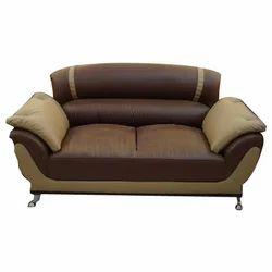 5 Seater Designer Office Sofa, For Sitting