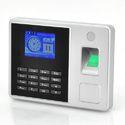 Mantra Biometric Machine 5N