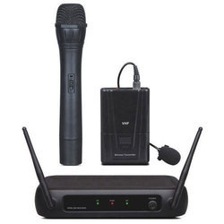 Mega MV-60L PA Microphone