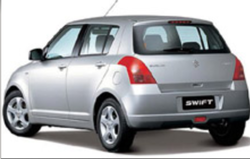 Service Provider Of Innova Car Rental Service Acura Car Rental