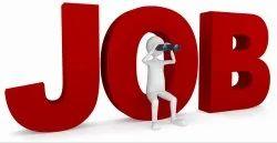 Jobs In Raipur