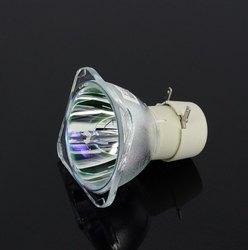 BENQ MX815PST Projector Lamp