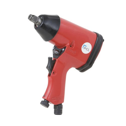 1/2 Pneumatic Impact Wrench
