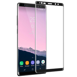 Full HD Samsung Mobile Tempered Glass S9 / S9 Plus