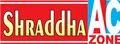 Shraddha AC Zone