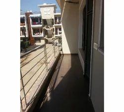 Motia Royal  City 3 BHK, Size/ Area: 1450
