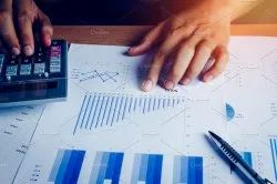 Cost Analysis Services