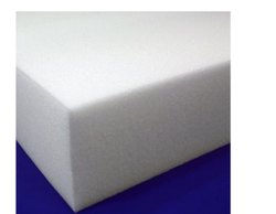 Sheela Open Cell PU Foam