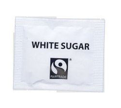 in Pouch Sugar Sachets, Speciality: Organic, Size: 1-10gms