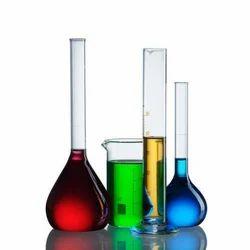 Norsolene W 95 (Aromatic C9)