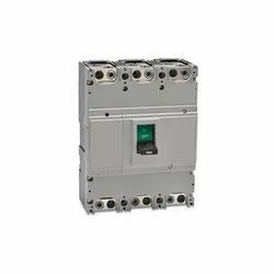 3 Phase 160 Amp Switchgear