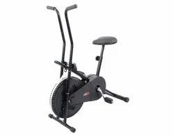 Lifeline 1/102TmSW Exercise Bike