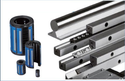 SKF Guiding Solutions