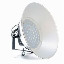 Highbay Dome Light