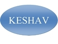 Keshav New Tech. Machines India Private Limited
